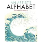 预订 An Artist's Alphabet [ISBN:9780763681234]