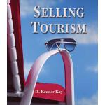 预订 Selling Tourism [ISBN:9780827386488]