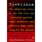 Treblinka(ISBN=9780452011243) 英文原版