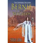 预订 The Universe Builders: Bernie and the Wizards [ISBN:9780