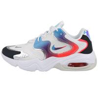 Nike耐克女鞋运动鞋AIR MAX气垫鞋休闲跑步鞋DC0837-190