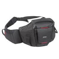 卡登 K3相机配件摄影包 数码单肩 三角包 专业单反相机包适用佳能