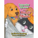 预订 Inspector Spencer Traps Danger Mouse [ISBN:9781493146772