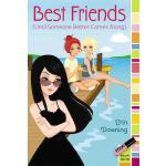 预订 Best Friends (Until Someone Better Comes Along) [ISBN:97