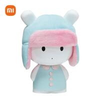 小米(MI)故事机 米兔智能故事机 可充电下载婴儿早教机 儿童益智玩具 米兔故事机 0-6岁宝宝早教WIFI微信学习机