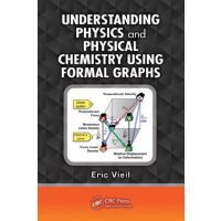 【预订】Understanding Physics and Physical Chemistry Using Forma