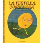 【预订】La Tortilla Corredora