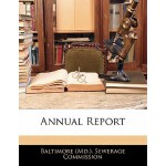 预订 Annual Report [ISBN:9781141266890]