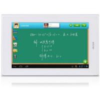好记星 N717S 学生平板电脑 李敏镐倾力代言 名师一对一答疑 学习机 点读机 电子词典 小学初中高中全同步
