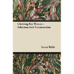 【预订】Clothing for Women - Selection and Construction
