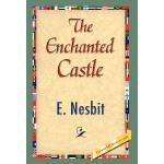 预订 The Enchanted Castle [ISBN:9781421838427]