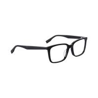 【网易严选 顺丰配送】镜架系列 板材小方眼镜架