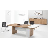 先创绿工坊XC-H3202会议台会议桌