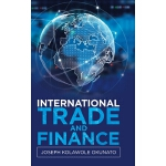 预订 International Trade and Finance [ISBN:9781982233839]