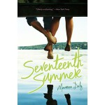 【预订】Seventeenth Summer
