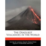 预订 The Deadliest Volcanoes in the World [ISBN:9781241710439
