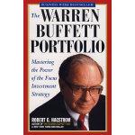 沃伦.巴菲特的投资组合The Warren Buffett Portfolio: Mastering the Powe