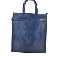 博顿(bodun)补习袋小学生手提袋 儿童防水补习包 补课手提书包 美术文件袋 509A