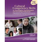 预订 Cultural Competency Skills for Psychologists, Psychother