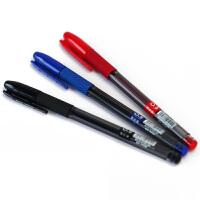 橘林orange 桔林 黑珍珠中性笔 J505中性笔 505黑珍珠水笔