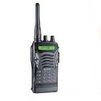 北峰 BF-5118 对讲机 音质清昕 超高性价比  赠送耳机