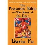 预订 The Peasants' Bible and the Story of the Tiger [ISBN:978
