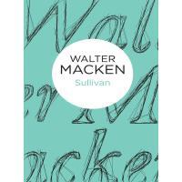 Sullivan(电子书)