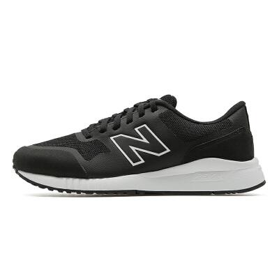 New Balance NB男鞋 复古运动休闲鞋 MRL005BW/MRL005GB/MRL005RB/MRL005RW复古运动休闲鞋