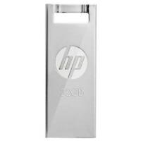 [大部分地区包邮] HP/惠普 v295w 32G 优盘32g创意迷你可爱金属u盘防水车载U盘32G