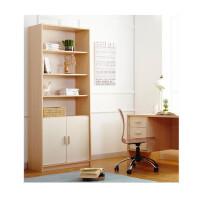 先创XC-G10书柜储物柜