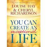 【预订】You Can Create an Exceptional Life