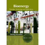 预订 Bioenergy: Principles, Technology and Applications [ISBN