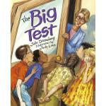 预订 The Big Test [ISBN:9781580893619]