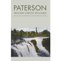 【预订】Paterson