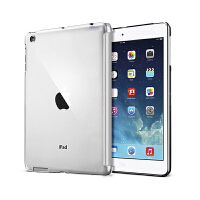 爱酷多(ikodoo) ipad2/3/4 smart cover伴侣保护 背壳保护套 iPad4后壳 iPad4保护