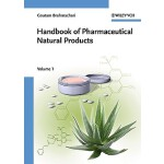 预订 Handbook of Pharmaceutical Natural Products [ISBN:978352
