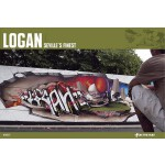 预订 Logan: Seville's Finest [ISBN:9783937946528]