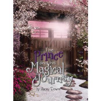 【预订】The Prince and His Magical Journey 预订商品,需要1-3个月发货,非质量问题不接受退换货。