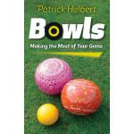预订 Bowls: Making the Most of Your Game [ISBN:9780719812972]