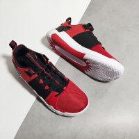 NIKE耐克新款男鞋JORDAN ZOOM AIR运动篮球鞋AT4030-601