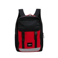 探路者新款户外旅行背包