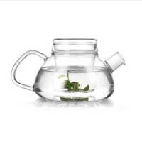 红兔子 耐热玻璃茶杯 运动矿泉水瓶 过滤内胆水杯 办公杯带盖泡茶车载杯子 玻璃水壶 凉水壶