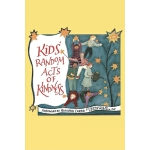 预订 Kids' Random Acts of Kindness [ISBN:9780943233628]
