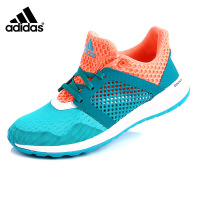 【大牌秒杀价:99元】阿迪达斯童鞋男童休闲运动鞋 AQ3034