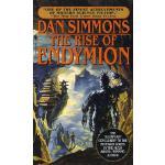 【预订】Rise of Endymion
