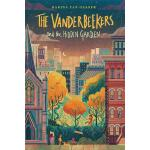 预订 The Vanderbeekers and the Hidden Garden [ISBN:9781328770