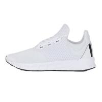 Adidas阿迪达斯男鞋女鞋 falcon elite黑武士轻便缓震跑步鞋 S76422