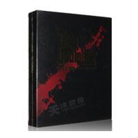 高清1080P蓝光电影 教父123三部曲合集 4BD50光盘碟片马龙白兰度