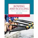 预订 Rowing and Sculling: The Complete Manual [ISBN:978071980
