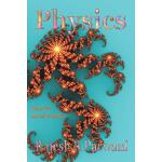 预订 Physics: Volume One: Classical Foundations[ISBN:97898111